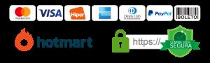 compra-segura-hotmart-w1000