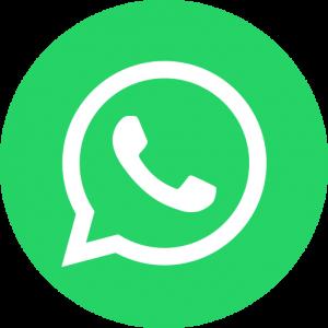 social-whatsapp-circle-512